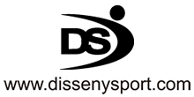www.dissenysport.com
