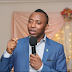 Sahara Reporter CEO, Sowore Tackles APC's Analyst Over Buhari's Chances Of Winning 2019 Election