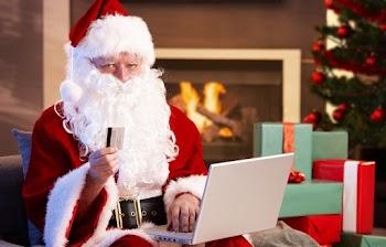 VTEX projeta mais de 1,6 milhão de pedidos para o Natal