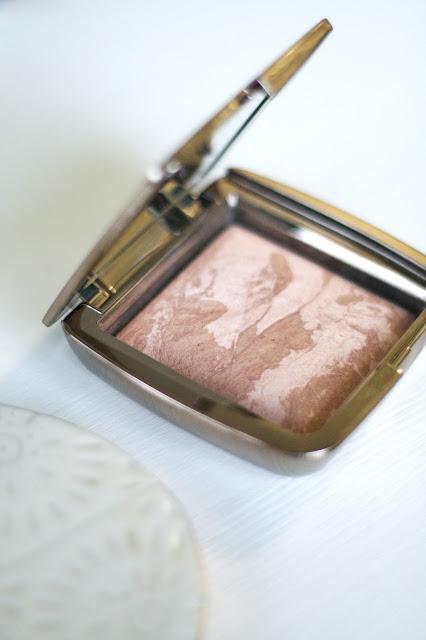 Sephora, Make up, contour, bronzer, Hourglass, Beauty blogger