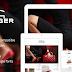 SWAGGER Premium WordPress Online Store Theme