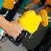 9 Langkah Penjimatan Minyak Petrol & Diesel Yang Terbukti Berkesan..!!!