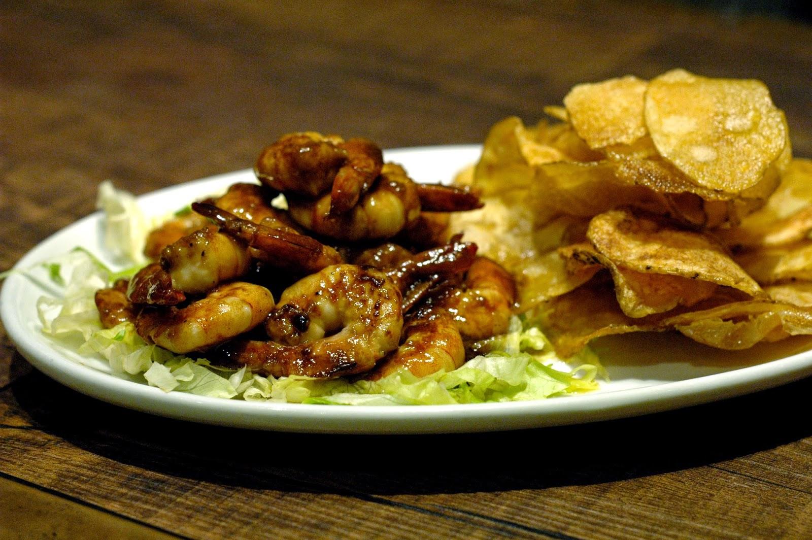 Good Food Chula Vista Ca