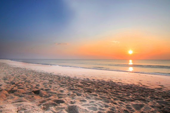 Weekly Condo Rentals Virginia Beach Va