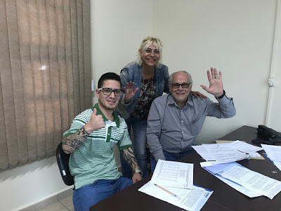 Trabalhador de Jundiaí garante PLR de 2017