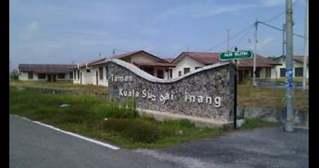 Melayu budak perumahan - 4 1