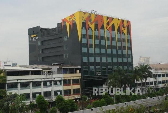 PKB Tantang Anies Beberkan Bukti-bukti Pelanggaran Hotel Alexis