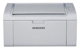 Driver Para Impresora Samsung ML-2160