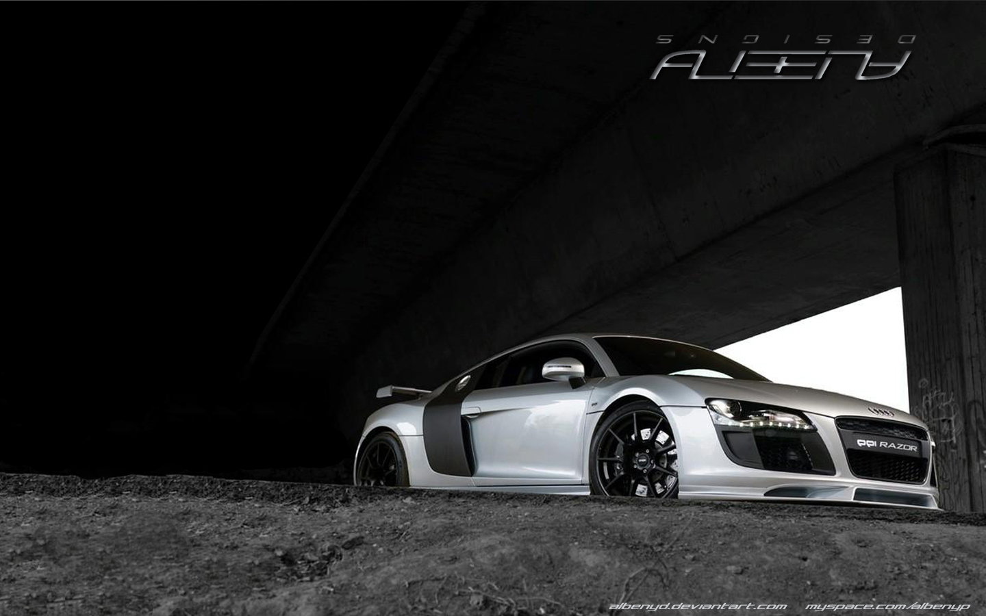 Free download wallpapper hd audi wallpaper sports cars - Sports car pictures download ...