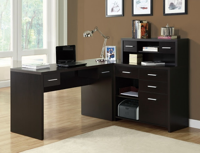 best buy home office furniture Scottsdale for sale discount