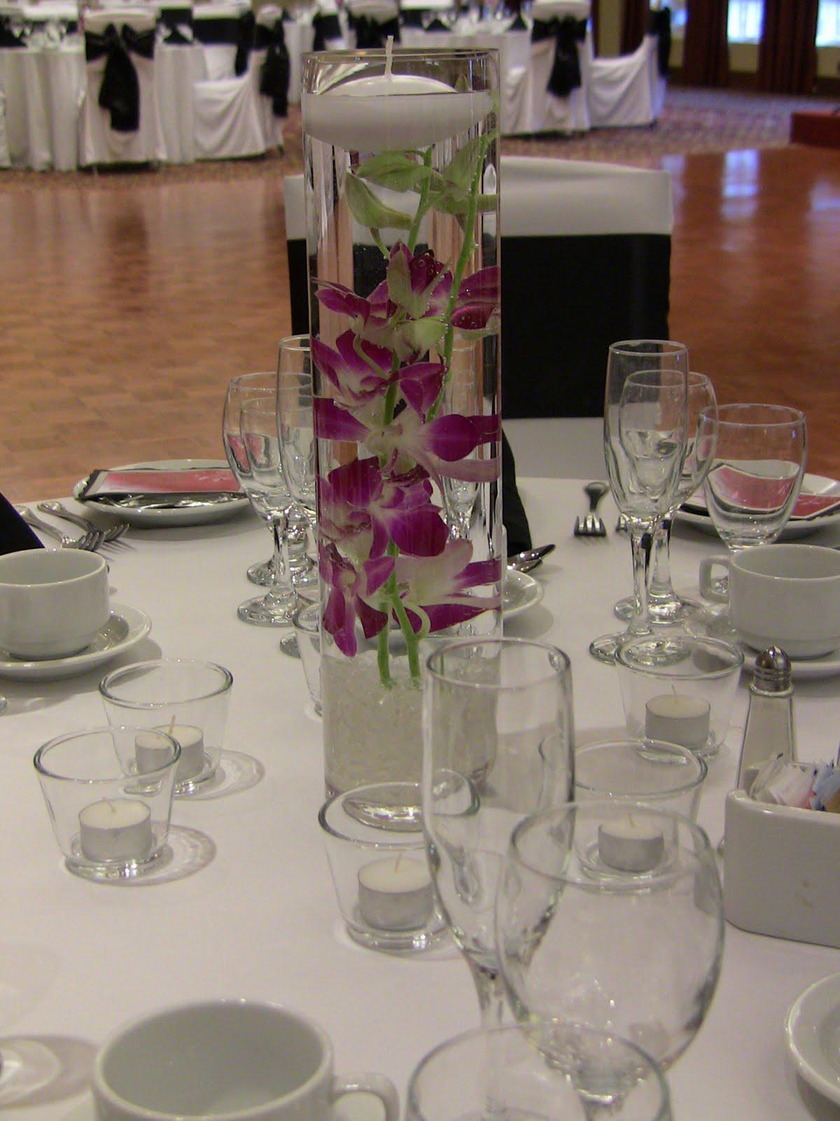 Lush Monsoon Weddings