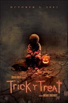 Trick &#39;r Treat (Terror en Halloween)<br><span class='font12 dBlock'><i>(Trick &#39;r Treat)</i></span>