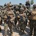 ¿Cómo sería una intervención militar norteamericana en Venezuela?