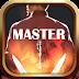 Master Mod v2.0.2 Apk Unlimited Money Terbaru
