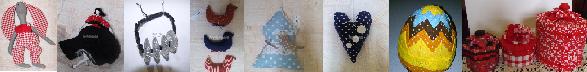 DecoCreator ozdabiane pudełka np. na kosztowności, na listy, na dowolne drobiazgi, ozdabiane styropianowe bombki na boże narodzenie, jajka wielkanocne, wianki, proporczyki, lalki, tildy, zające, kurczaczki