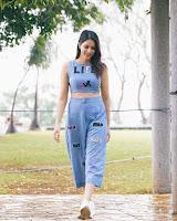 Lavanya Tripathi Stills in Ubercool Looks TollywoodBlog