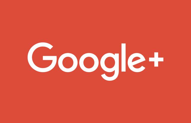 Google+: El cierre definitivo será el 2 de abril