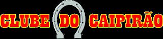 http://www.clubedocaipirao.com.br/