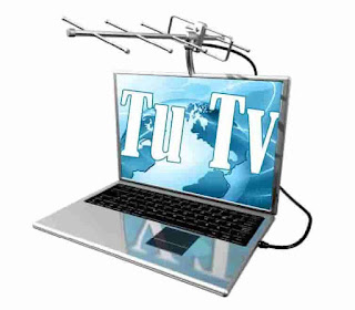 Aviso Legal tv gratis