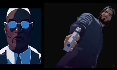 John Wick Hex, Video Game, Voice Actors, Game Trailer, Details