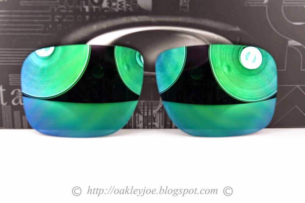 43a7ea541e Singapore Oakley Joe s Collection SG  Holbrook Lens