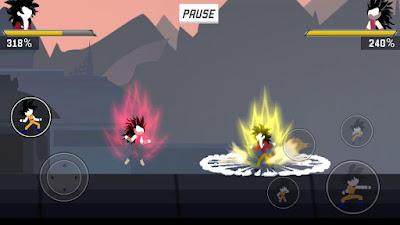 تحميل لعبة Stick Shadow War Fight apk مهكرة, لعبة Stick Shadow War Fight مهكرة جاهزة للاندرويد, لعبة Stick Shadow War Fight مهكرة بروابط مباشرة
