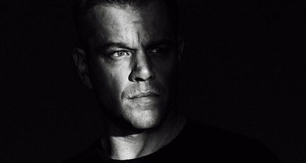 Tráiler Jason Bourne 2016