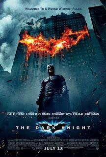 film terbaik di dunia
