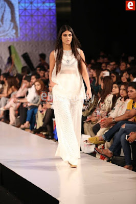 Ali-xeeshan-victory-collection-2017-at-pfdc-sunsilk-fashion-week-14