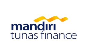 Management-Trainee-Mandiri-Tunas-Finance-2018