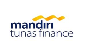 Lowongan Kerja Mandiri Tunas Finance Maret 2018