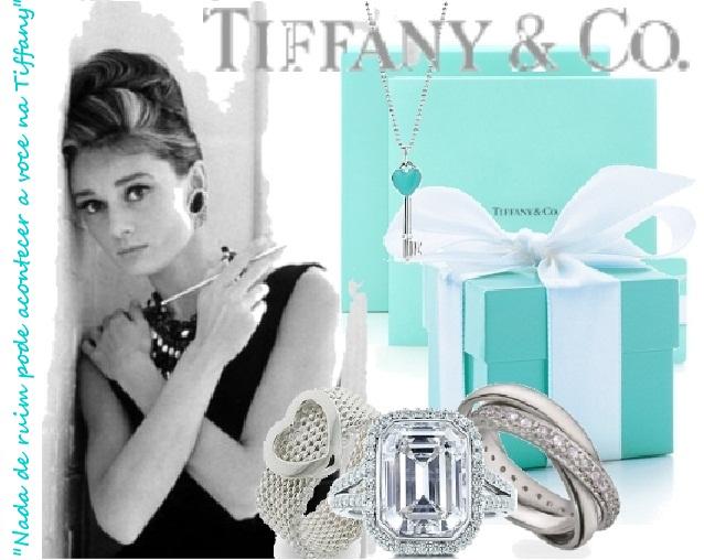 418c4ddb767f5 história  Tiffany   Co - Joialerismo
