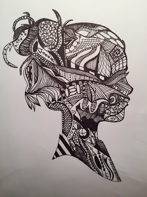 zentangle-dessin-4