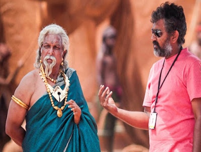 Indian-top-Director-Rajamouli-Says-He-Is-The-Best-Andhra-Talkies.jpg