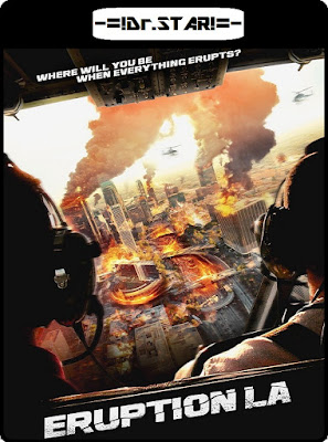 Eruption LA 2018 Dual Audio WEBRip 480p 300Mb x264