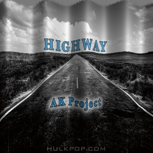 AK PROJECT – Highway