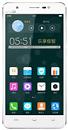 harga HP Vivo Xshot 32GB terbaru