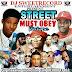 Dj Mix || DJ SweetRecords - Street Must Obey