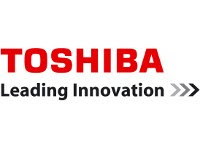 Toshiba Printer and Copier Cartridges