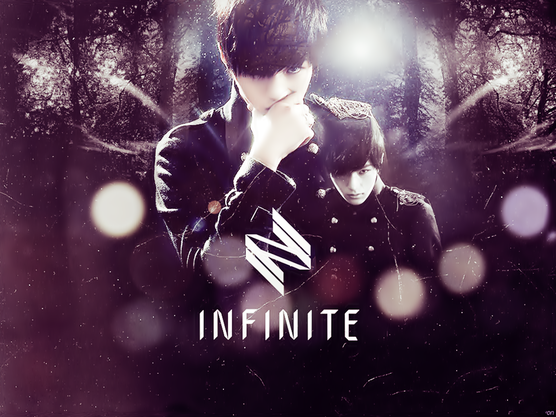 Infinite Myungsoo Wallpaper | Free Download Wallpaper | DaWallpaperz