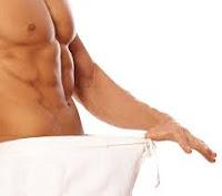 Cómo funciona el sistema Jelquing para alargar el pene de manera natural