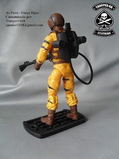 gi joe custom 4