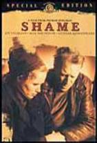 Watch Skammen Online Free in HD