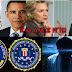 ΡΑΓΔΑΙΕΣ ΕΞΕΛΙΞΕΙΣ! CIA και FBI συμφώνησαν ότι τον ΤΡΑΜΠ τον εξέλεξε ο ΠΟΥΤΙΝ! Έχει ΦΡΙΚΑΡΕΙ ο ΟΜΠΑΜΑ! Την Αμερική πλέον θα την κυβερνα ο ΕΘΝΙΚΙΣΤΗΣ πρόεδρος της Ρωσίας!