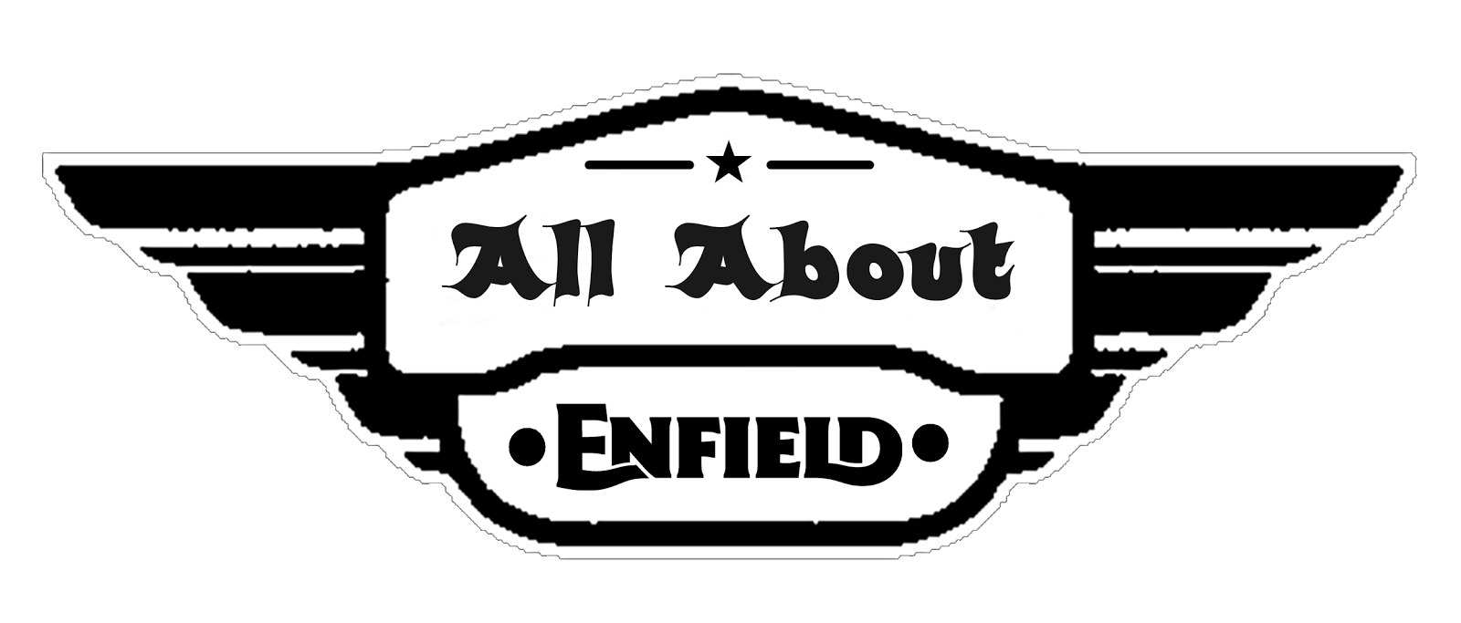 All About Enfield