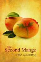 https://www.goodreads.com/book/show/18369509-the-second-mango