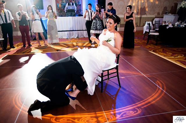 Affordable Wedding Photography Orlando: Labels: Disney World , Orlando , Photographers , Wedding