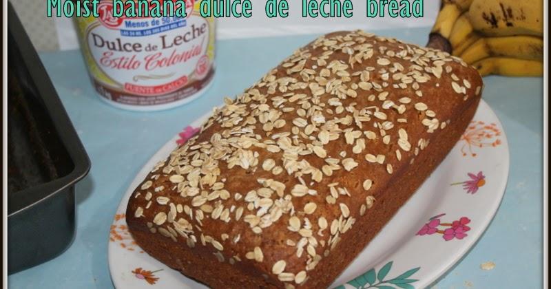 Banana Loaf Cake Recipe Jamie Oliver