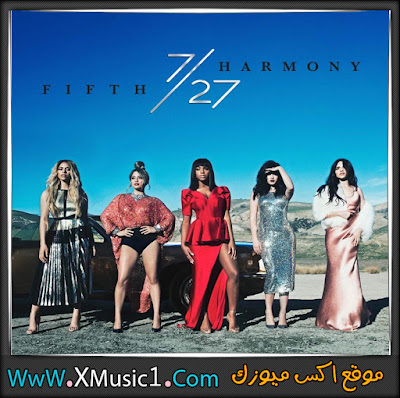 Song Write On Meby By Fifth Harmony , Write On Me 2016