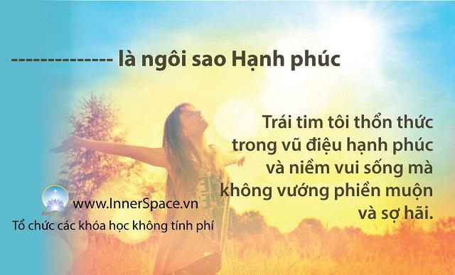 TOI-LA-NGOI-SAO-BINH-YEN-HANH-PHUC